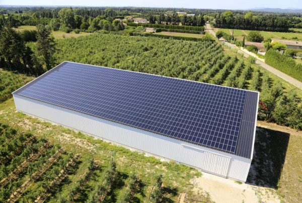 Agriculture-dimeo-energie-solaire